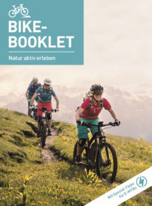 bikebooklet
