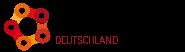 MTF Logo horizontal PNG