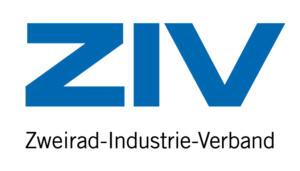 Ziv_logo 2020
